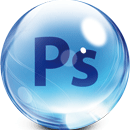 ADOBE PHOTOSHOP - 20 ore