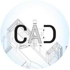 EIPASS CAD - Professionalising 100%         ADVANCED LEVEL