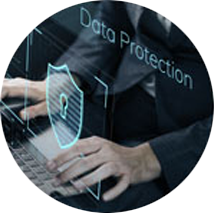 EIPASS DPO (DATA PROTECTION OFFICER) - Professionalising Skills 100% ADVANCED LEVEL
